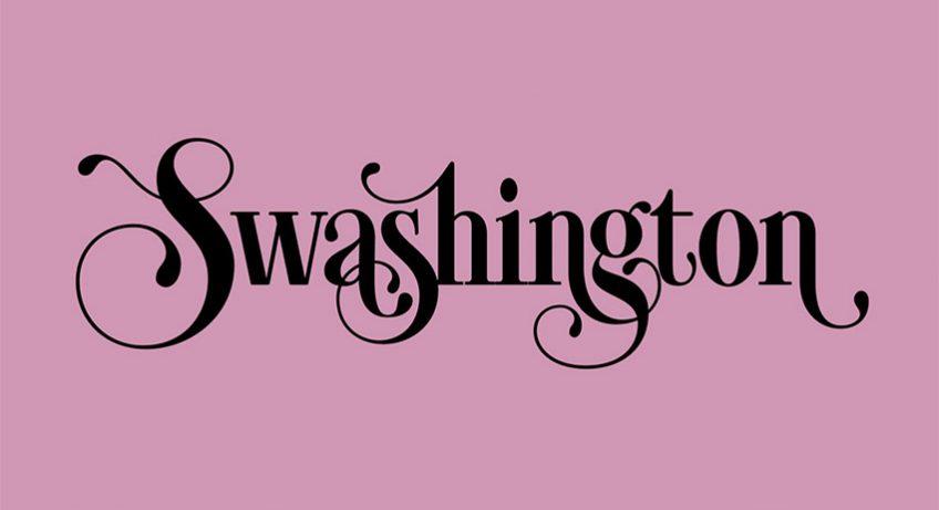 Decorative English Fonts