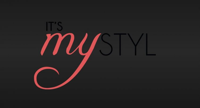 Font And Its Style