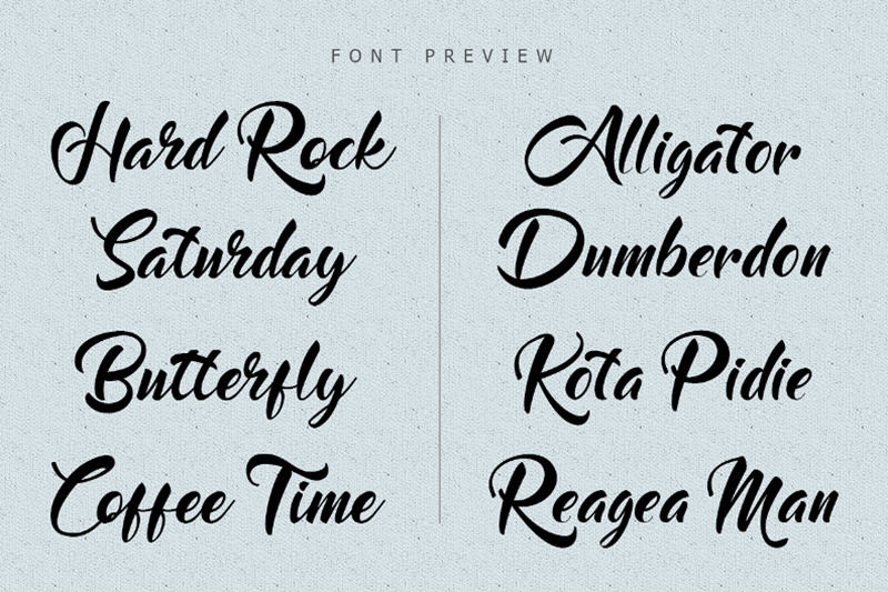 Tips To Choose The Right Fonts For Your Project